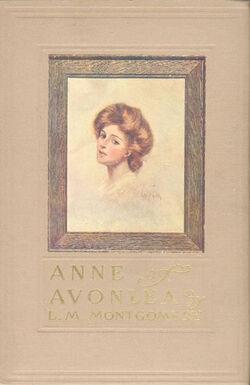 Anneofavonleabookcover3