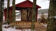 S2-DreamerOfDreams