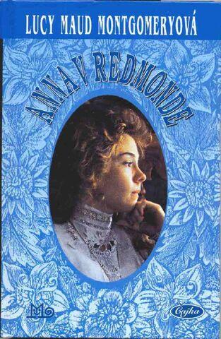 File:Anna v Redmonde SK 1991.jpg