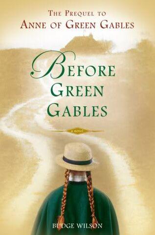File:Before Green Gables3.jpg