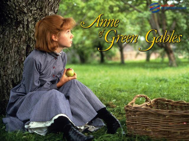 File:Annewp2-anne-of-green-gables-3351624-800-600.jpg
