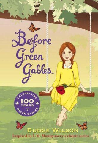 File:Before Green Gables2.jpg