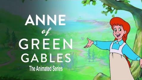 The Animated Series Trailer