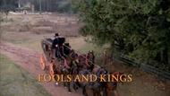 S6-FoolsAndKings