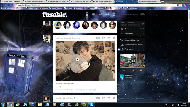 File:My new dash theme woo.png