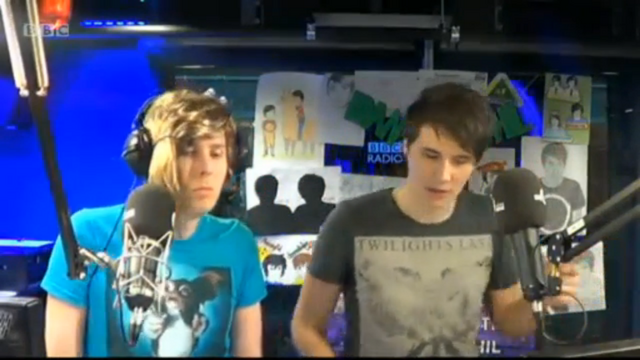 File:PHIL WHAT ARE YOU DOING.png
