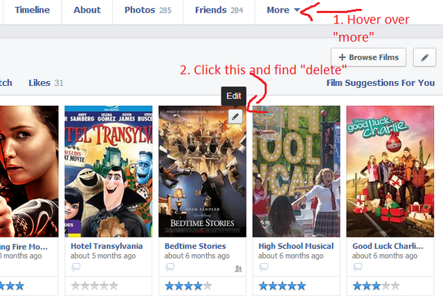 File:How to delete stuff on facebook.png