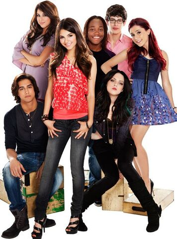 File:Victorious-Cast-31.jpg
