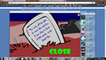 Thumbnail for version as of 00:36, November 1, 2013