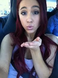File:Ariana37.jpg