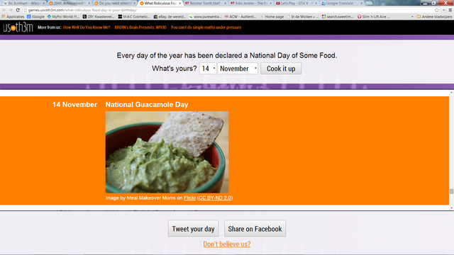 File:Kdin was born on the other national guacamole day but i feel like they're lying to me.png