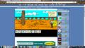 Thumbnail for version as of 00:07, November 1, 2013
