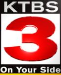 125px-Ktbs