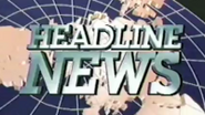 200px-Headline News 1986