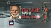 WFXT-TV's+FOX+25+News'+The+Case+Of+Whitey+Bulger+Video+Open+From+The+Early+2010's