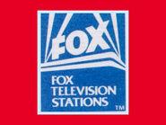 Fox87 a