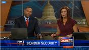 WTTG-TV's+FOX+5+News'+FOX+5+Morning+News+Video+Bumper+From+Friday+Morning,+August+15,+2014