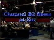WBBMCh2News6PMOpenSep161985
