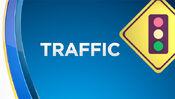We-traffic-625x352