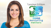 Mentoring-matters-tues-625x352