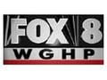 120px-WGHP 96-2002 logo