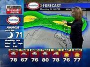 200px-WMAR WeatherNet Digital