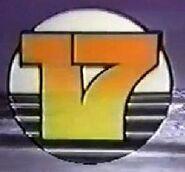 WJKS 17 logo-center-200px
