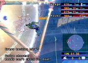 Blitzball-screenshot