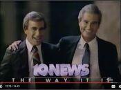 WCAUTheChannel10News ...Battleground Promo Late1986