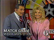 Wpvi-1981-matchgame1