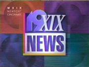220px-WXIX News 1993