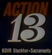 200px-KOVR Action 13 ID - 1970s