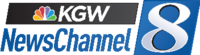 200px-KGW NC8 treated