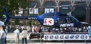 300px-Chopper 13