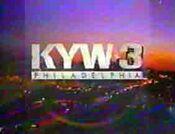 Kyw92 b