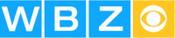 200px-WBZ CBS logo