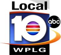 200px-WPLG Local 10 ABC