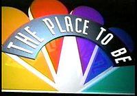 NBC91PTB