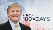 3-2-17-100days-trump-SCOTT+MCGREW