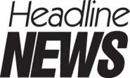200px-Headline News 1992