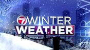 WHDH-TV's+7+News'+7+Winter+Weather+Video+Open+From+January+2014