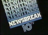 200px-WBNSTV 1986