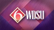 Wdsu 6 logo (1)