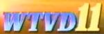 150px-WTVD 1992