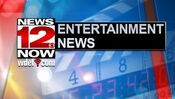 News12now-entertainment-300x169