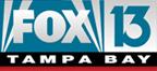 Fox 13 Tampa Bay old