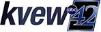 KVEW Logo