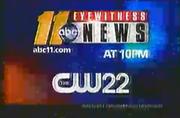 220px-Wlfl news 2010