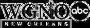 WGNO Logo