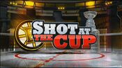WHDH-TV's+7+News'+Boston+Bruins,+Shot+At+The+Cup+Video+Open+From+June+2013
